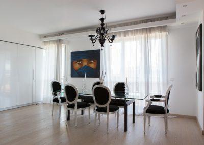 Lo spazio, Irene Vitrano (2)
