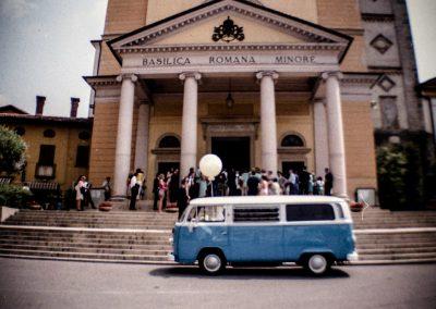 Lomo, Sardina, Irene Vitrano (2)