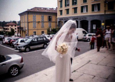 Lomo, Sardina, Irene Vitrano (3)