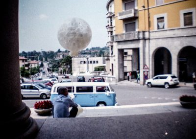 Lomo, Sardina, Irene Vitrano (4)