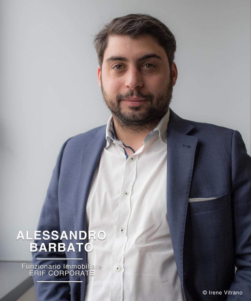 Alessandro_Barbato