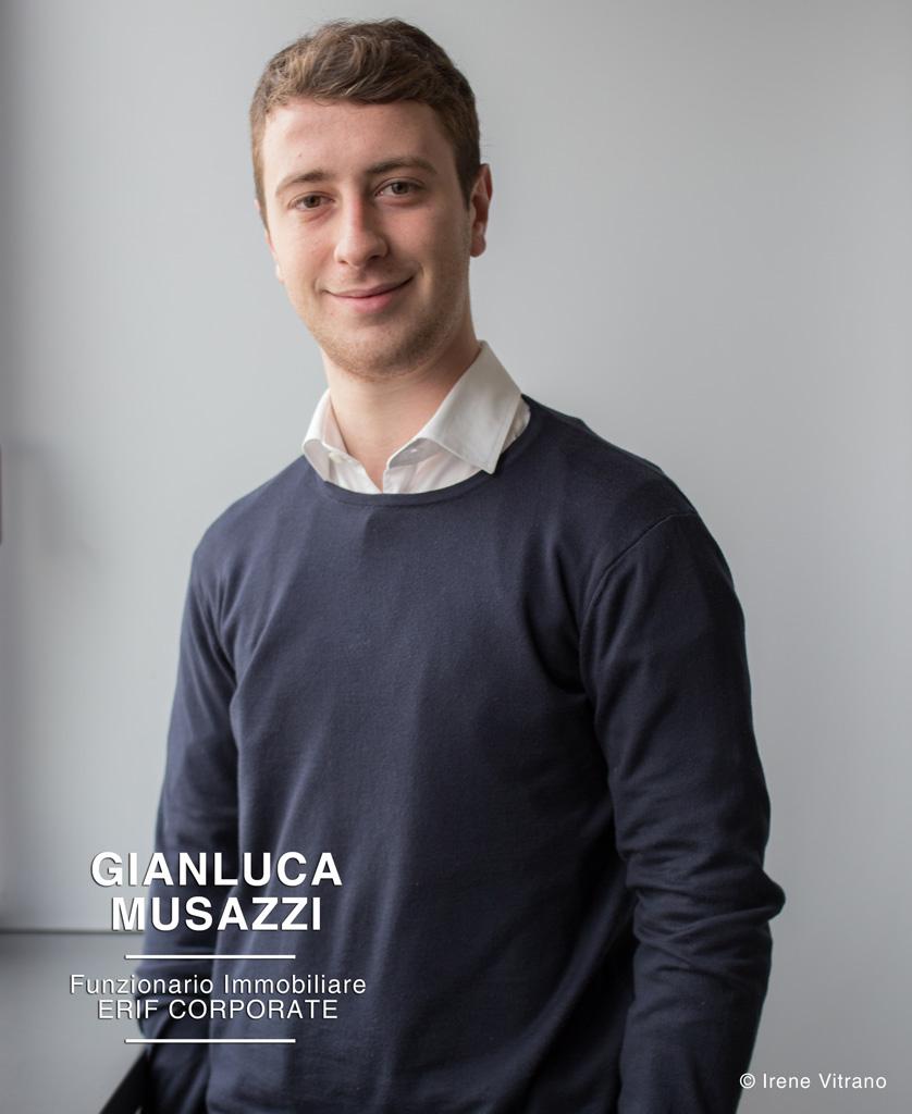 Gianluca_Musazzi