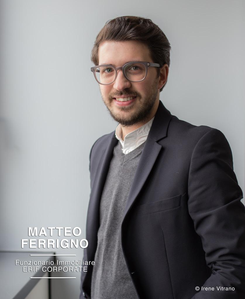 Matteo_Ferrigno