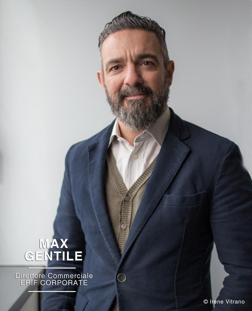 Max_Gentile