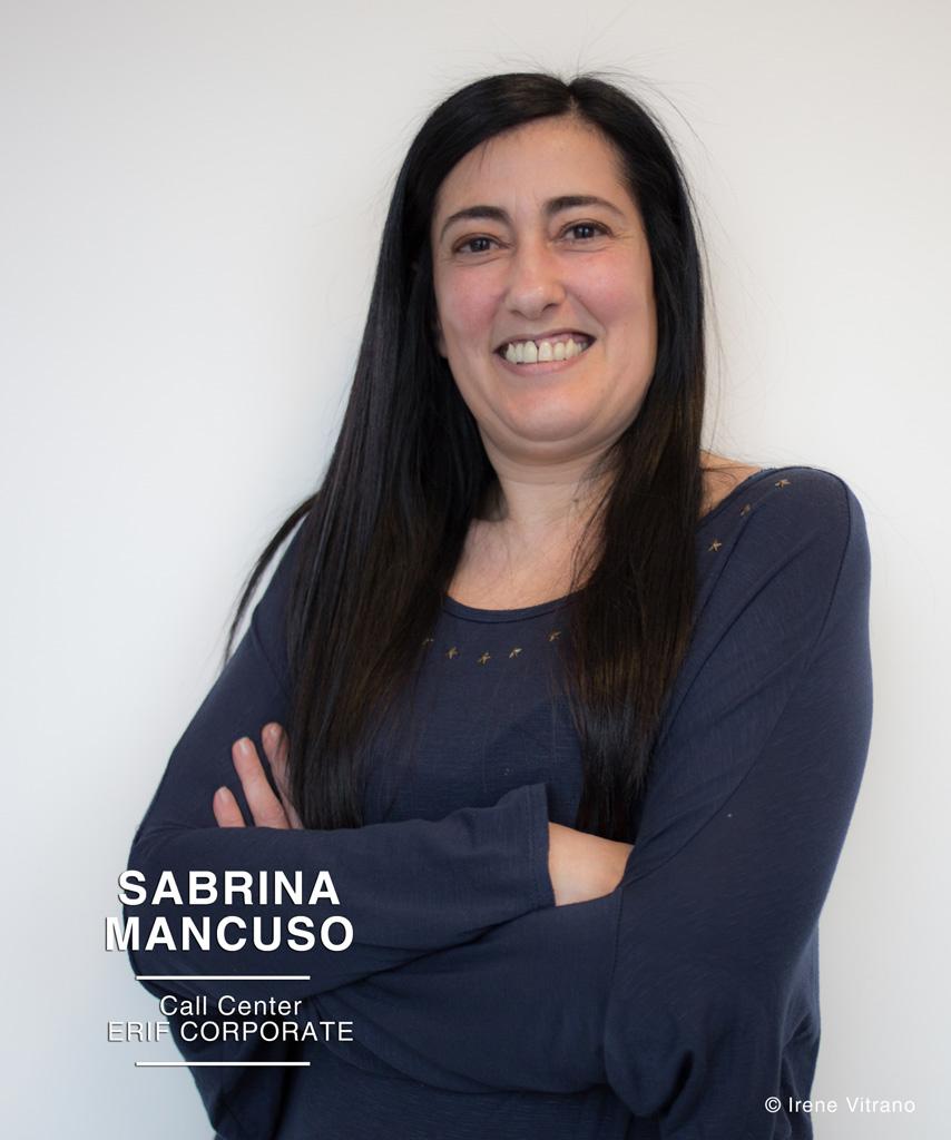 Sabrina_Mancuso