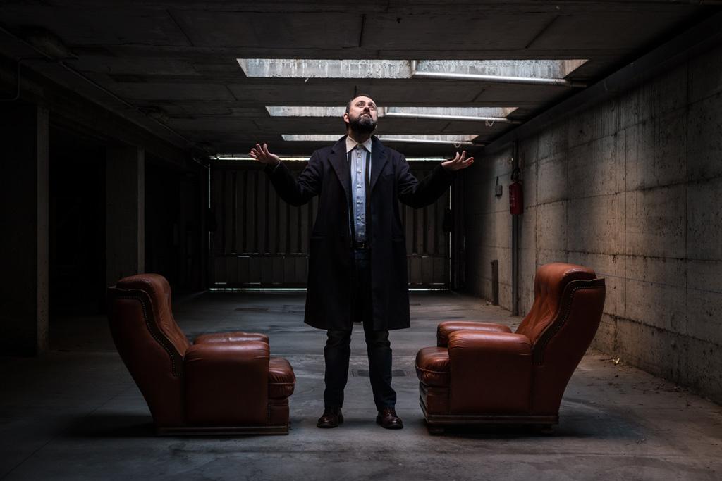 il boss del web irene vitrano (1)